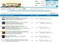 forum.turkey-info.ru
