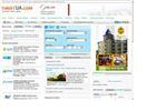 turistua.com