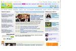 news.rufox.ru
