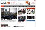 neva24.ru