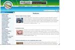 ribak.com.ua