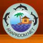 www.anapadom.net